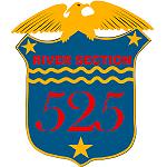 Riv Sec 525