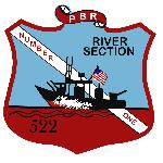 Riv Sec 522
