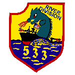 Riv Div 533