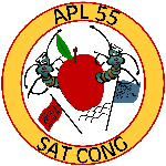APL 55 Sat Cong
