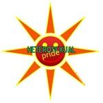 Heterosexual Pride Smiley