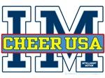 I.M. Cheer USA