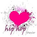 Love Hip Hop Forever