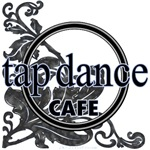 Tap Dance Cafe
