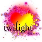 Love Twilight Forever