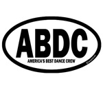 America's Best Dance Crew Euro Style
