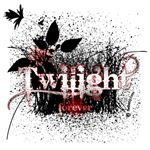 Twilight Forever by Twidaddy