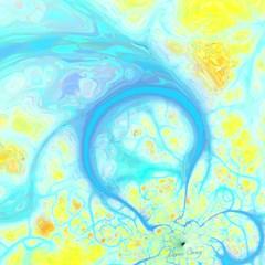 Streams of Joy, Lemon