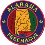 Alabama Masons