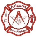 Arizona Masons