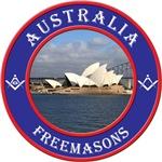 Australian Masons