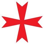 Sign of the Templar