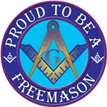 Mason Pride