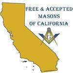 Republic of California Masons