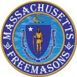 Massachusetts Masons