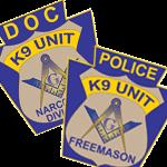 K9 Corps