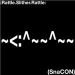 SnaCON