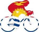 Kiribati Cycling