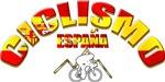 Spanish Cycling