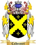 Caldecourt