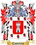 Castelijin
