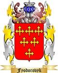 Fyodorovyk
