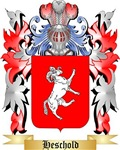 Heschold