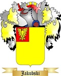 Jakubski