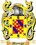 Mayorga