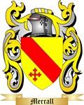 Merrall