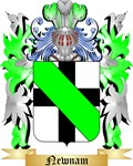 Newnam