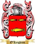 O'Keighron