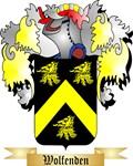 Wolfenden