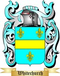 Whitechurch