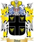 Abbot (English)
