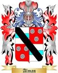 Alman