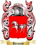Bernaud
