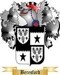 Beresford (Baron decies)