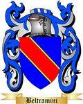 Beltramini