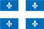 Drapeau et couleur officiels (bleu cyan)