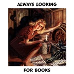 Looking for Books