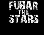 FUBAR the Stars shop