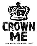 Crown Me shop