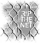 Rip The Net