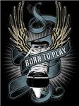 Born To Play II