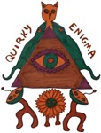 Quirky Enigma