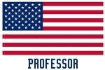 Ameircan Professor