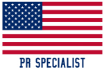 Ameircan Pr Specialist