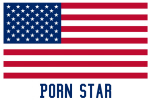 Ameircan Porn Star