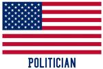 Ameircan Politician